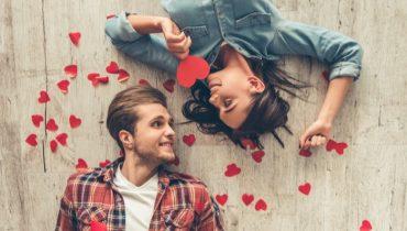 Romantik İlişkilerde Beklentiler