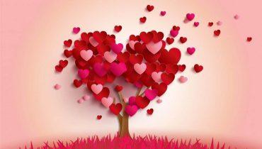 Kaygılı Bağlanmada Aşk