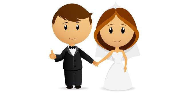 Doğru Eşi, Doğru İlişkiyi Bulabilmek