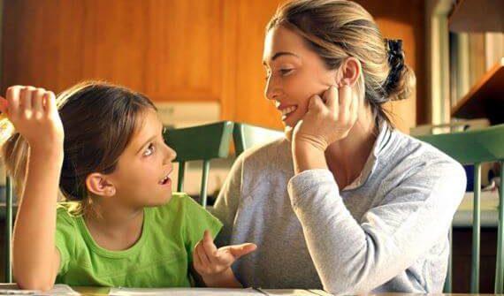 Çocuklara Cinsel Eğitim Nasıl Verilmelidir?